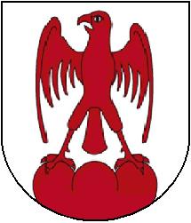 Montfaucon logo